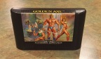 Game of the Week (9/25/16) – Golden Axe
