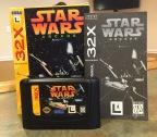 Game of the Week (10/9/16) – Star Wars Arcade