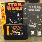 Game of the Week (10/9/16) – Star Wars Arcade