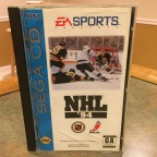 Game of the Week (10/23/16) – NHL '94