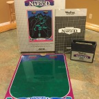 Game of the Week (11/20/16) – Fortress of Narzod