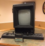 Vectrex Final Thoughts + New Additions