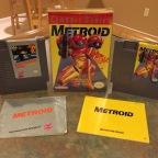 Game of the Week (12/18/16) – Metroid
