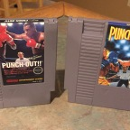Game of the Week (12/25/16) – Mike Tyson's Punch Out!!