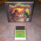Game of the Week (1/8/17) – Splatterhouse