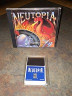 Game of the Week (1/15/17) – Neutopia