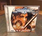 Game of the Week (2/19/17) – Soul Calibur