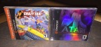 Arcade Hits – Crazy Taxi & Atari Anniversary Edition