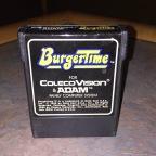 Game of the Week (3/19/17) – BurgerTime