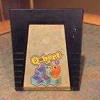 Game of the Week (3/12/17) – Q*bert