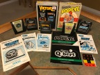Colecovision Final Thoughts + New Additions
