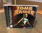 Game of the Week (4/16/17) – Tomb Raider