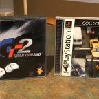 Sequels – Gran Turismo 2, Grand Theft Auto 2