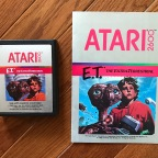 Game of the Week (5/14/17) – E.T. The Extra Terrestrial