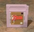 Game of the Week (6/11/17) – The Legend of Zelda: Link's Awakening