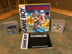 Game(s) of the Week (6/4/17) – Super Mario Land & Super Mario Land 2: 6 Golden Coins