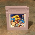 Game of the Week (6/18/17) – Donkey Kong '94