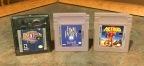 Open World Adventures & RPGs – Final Fantasy Legend 2, Legend of Zelda: Oracle of Ages, Metroid 2: Return of Samus