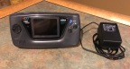 Console/System of the Month (June 2017) – 8/16 Bit Handhelds – Sega Game Gear