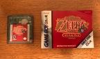 Nintendo Gameboy, Atari Lynx, Sega Game Gear Final Thoughts + New Additions