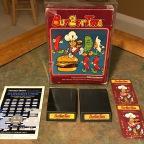 Game of the Week (9/3/17) – BurgerTime