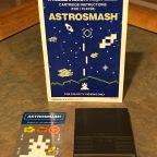 Game of the Week (9/10/17) – Astrosmash