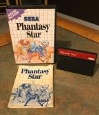 Game of the Week (10/22/17) – Phantasy Star