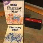 Game of the Week (10/22/17) – Phantasy Star