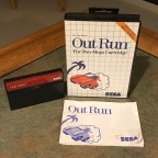 Game of the Week (10/15/17) – Out Run