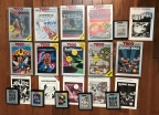 Atari 7800 Final Thoughts + New Additions