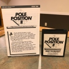 Game of the Week (12/3/17) – Pole Position II