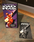 Game of the Week (1/14/18) – Road Rash