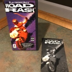 Game of the Week (1/14/18) – Road Rash