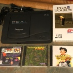 3DO Final Thoughts + New Additions