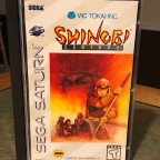 Game of the Week (3/18/18) – Shinobi Legions