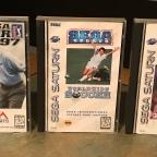 More Saturn Sports Titles! – PGA Tour '97, Worldwide Soccer, World Series Baseball '98