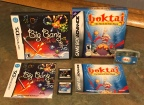 Third Party Originals – Big Bang Mini, Boktai: The Sun Is In Your Hands, Monster Tale