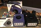 Console of the Month (July 2018) – Nintendo Gamecube