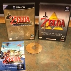Game of the Week (7/8/18) – The Legend of Zelda: The Wind Waker