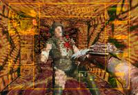 200px-jag_alien_vs_predator_(predator)