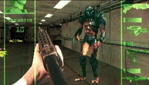 alien-vs-predator-atari-jaguar-marine-300x172