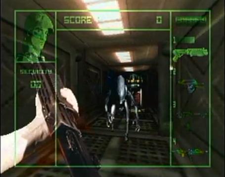 alien_vs_predator_atari_(usa)_7
