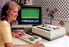 Retro Gaming Archives – Winter/Spring 1984