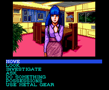220px-Snatcher_screenshot