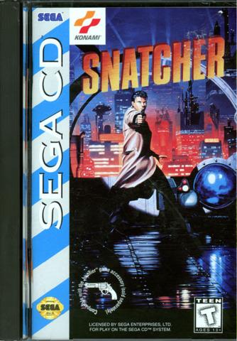 snatcher-front
