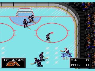 144120-nhl-94-sega-cd-screenshot-the-game-is-identical-to-the-cart