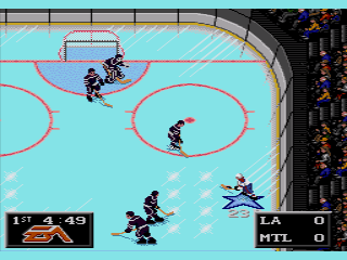 144120-nhl-94-sega-cd-screenshot-the-game-is-identical-to-the-cart