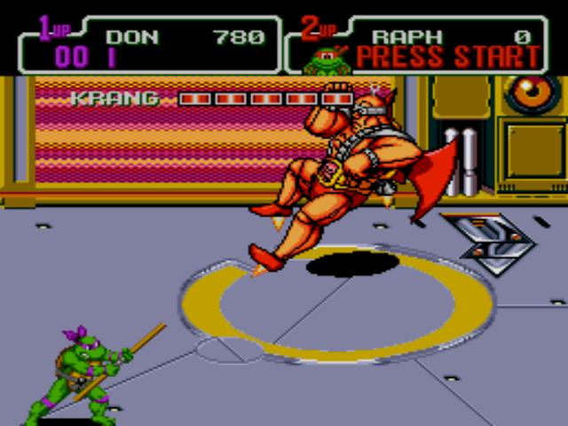 teenage-mutant-ninja-turtles-the-hyperstone-heist-1307147712