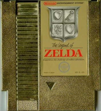 zelda-gold-cartridge
