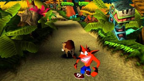 1000693-crash-bandicoot